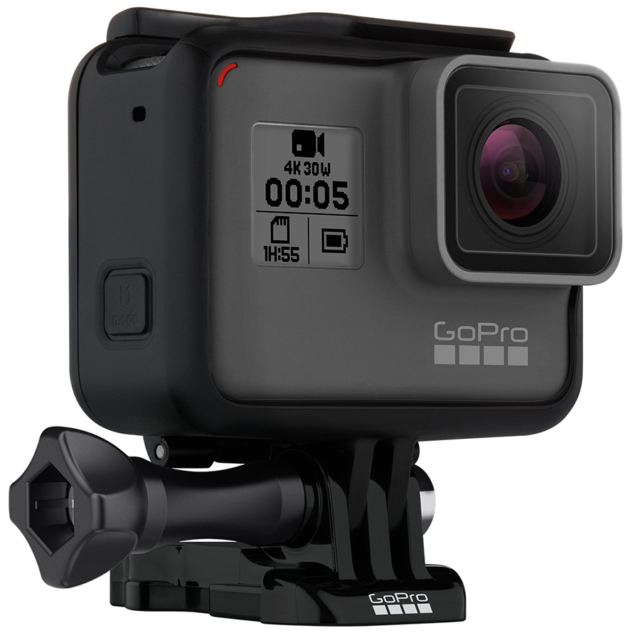 gopro-hero5black-006