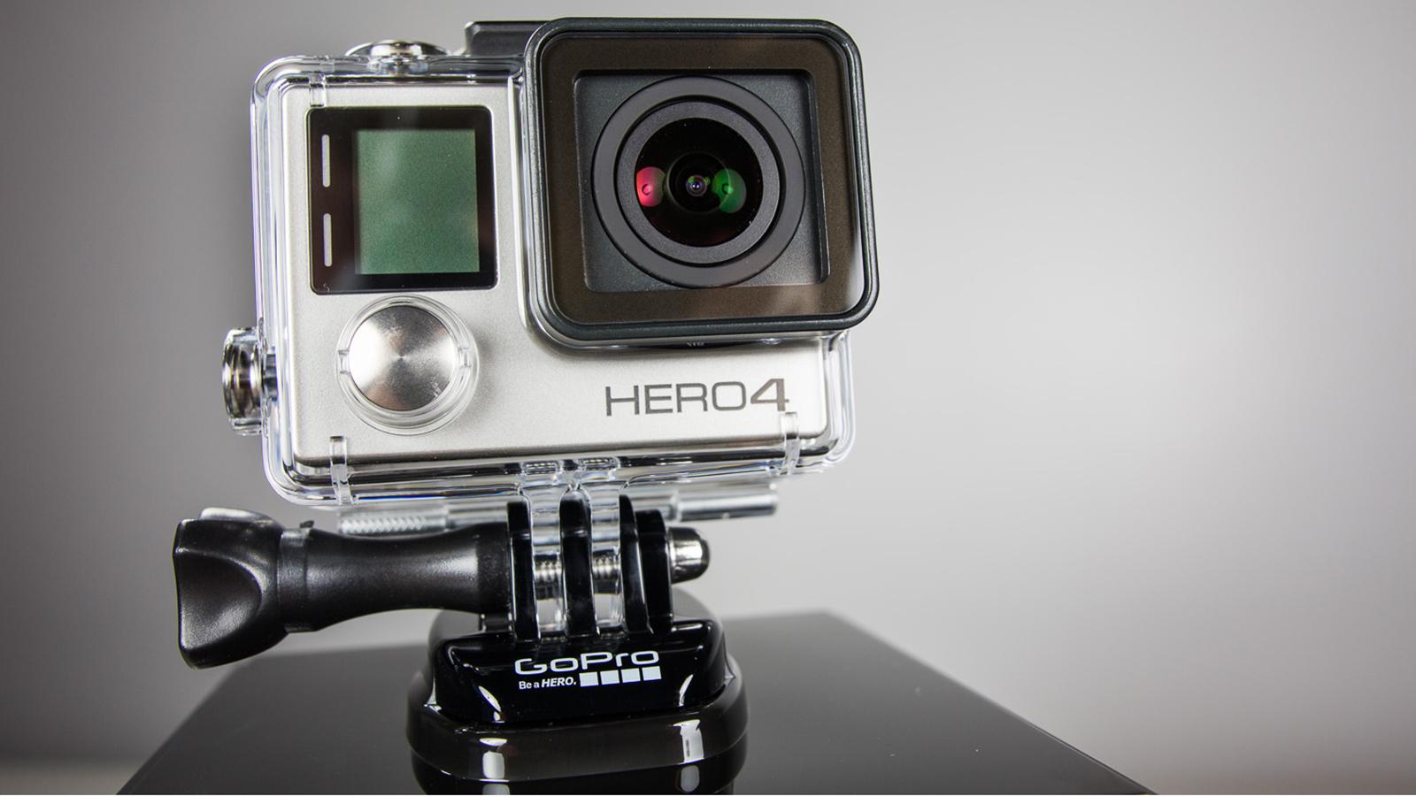 hero4-silver-001-ava