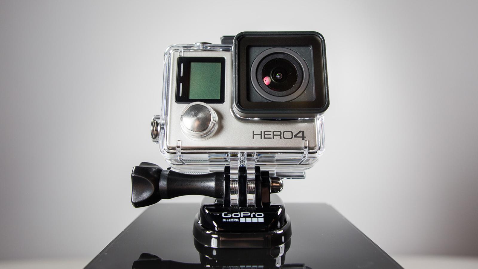 hero4-silver-002