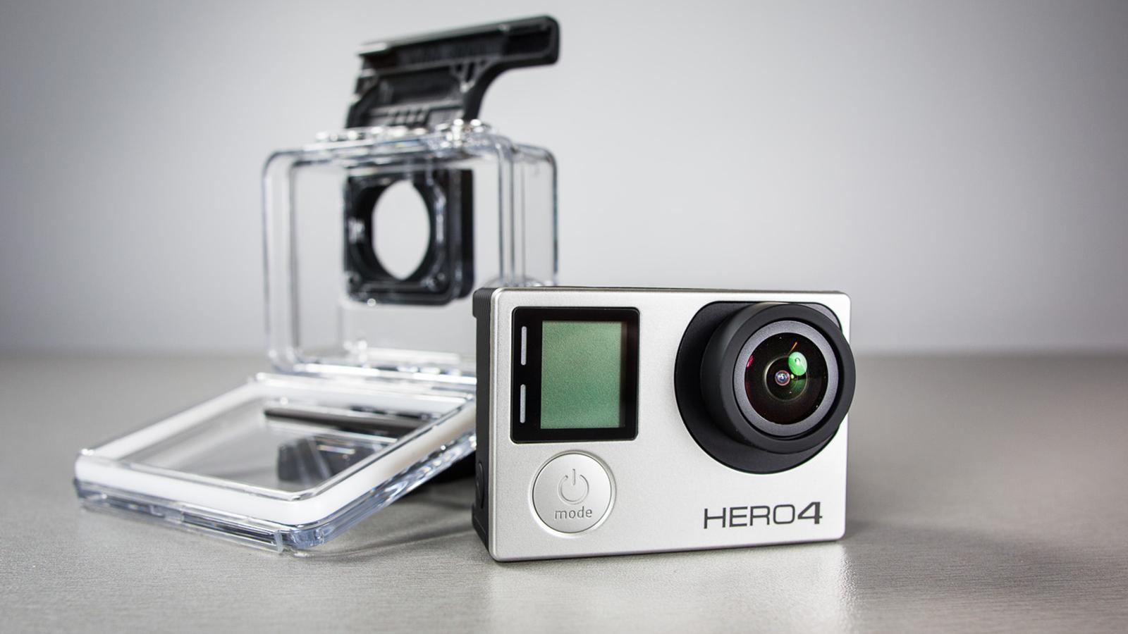 hero4-silver-003
