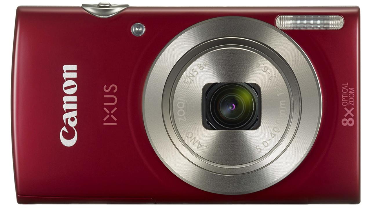 ixus-175-001