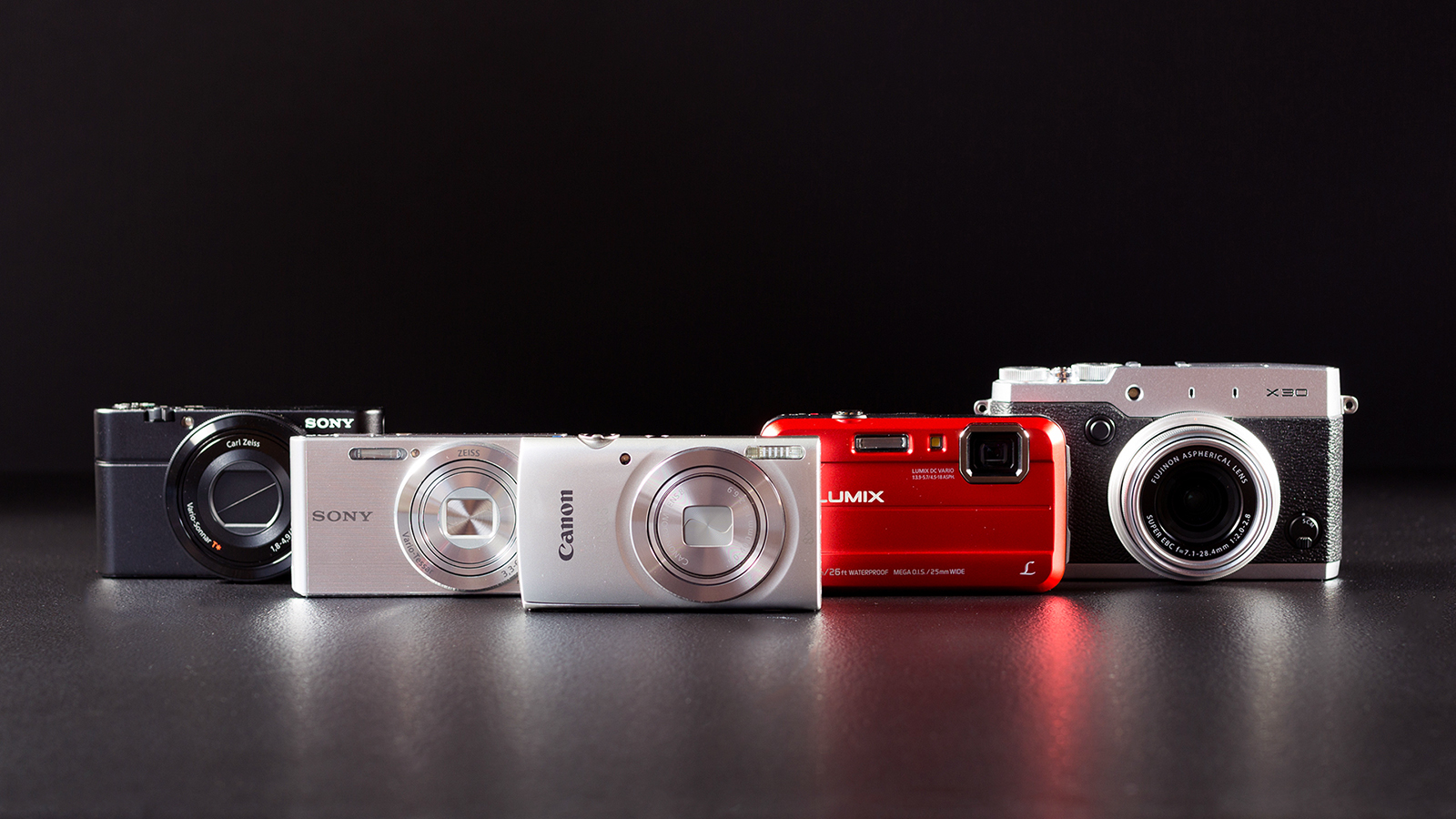 kompaktkaamerad-lopp