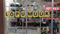Photopointi kauplus Tartus, Eedeni keskuses sulgeb uksed – suur sulgemiseelne LÕPUMÜÜK