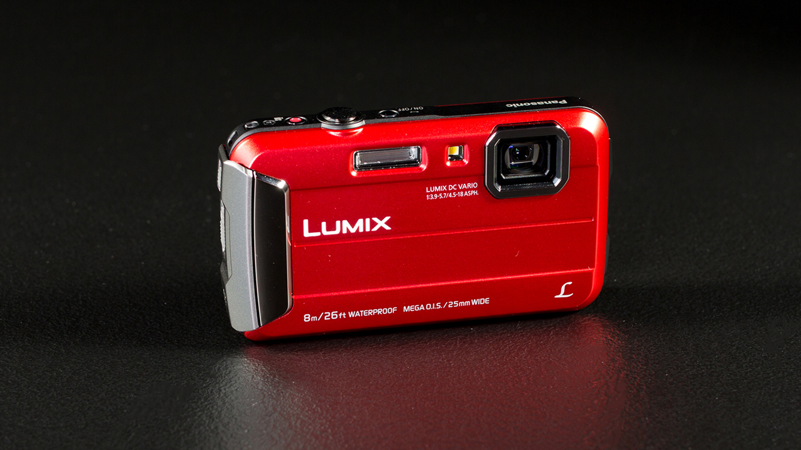 lumix-ft-30