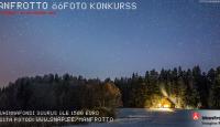 Selgunud on Manfrotto ÖÖfoto 2016 konkursi auväärt žürii