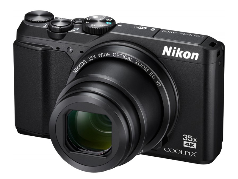 nikon-coolpix-a900-must-1