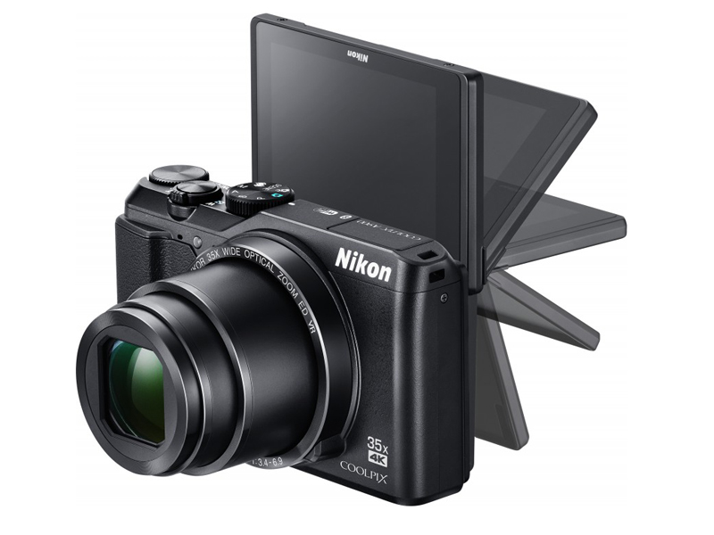 nikon-coolpix-a900-must-4