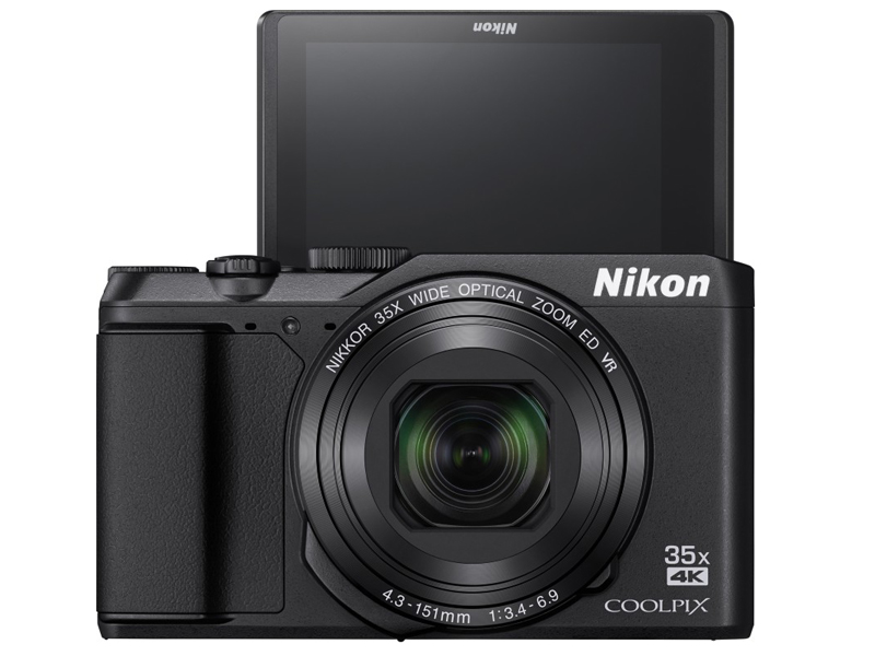 nikon-coolpix-a900-must-6