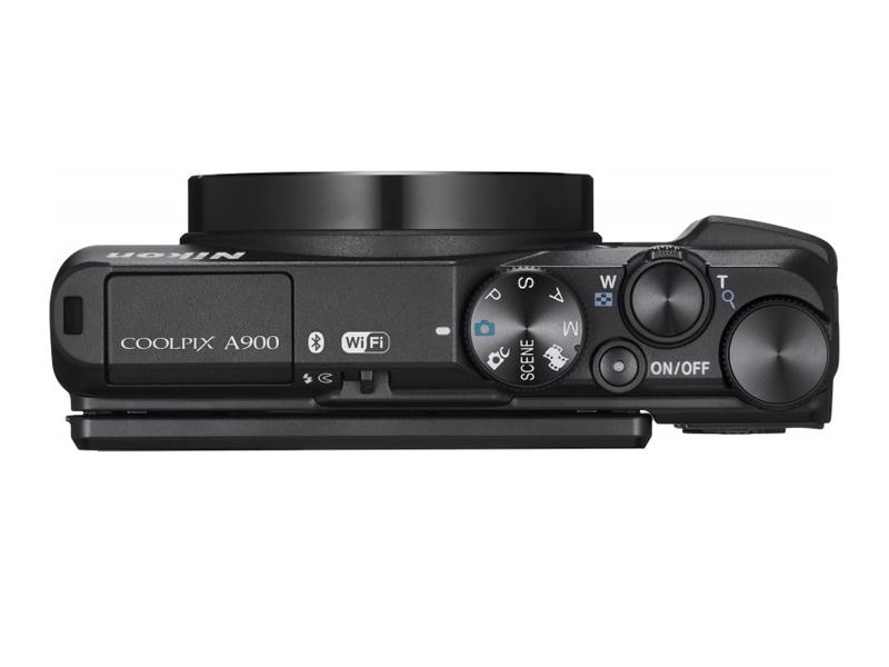nikon-coolpix-a900-must-8