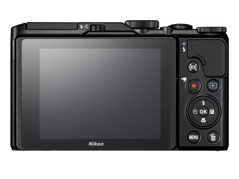 nikon-coolpix-a900-must-9
