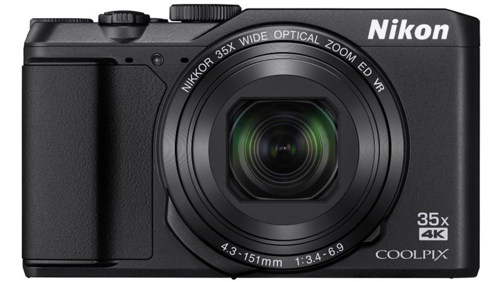 nikon-coolpix-a900-must-avang