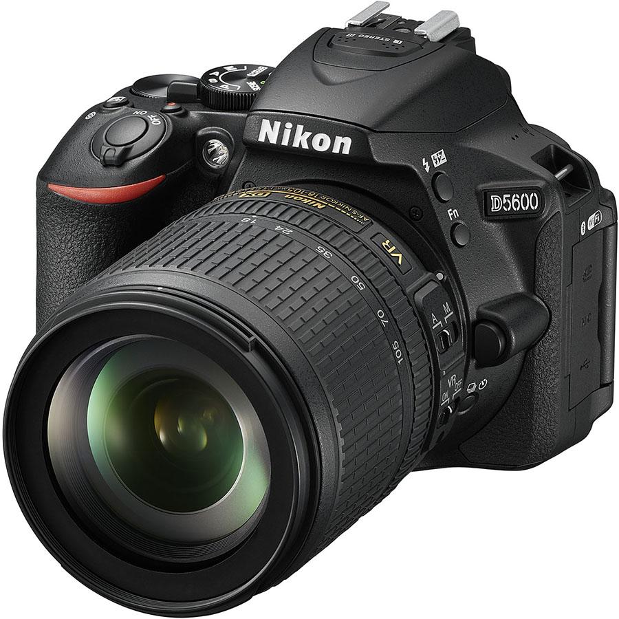 nikon-d5600-001