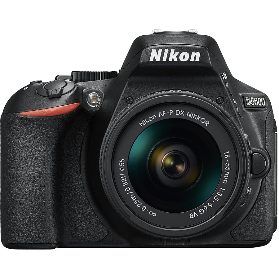 nikon-d5600-003
