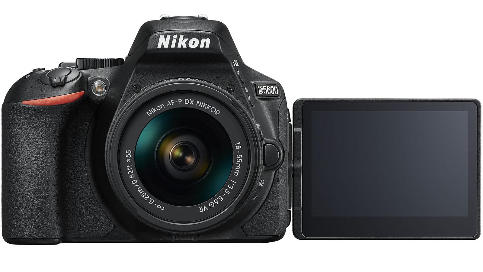 nikon-d5600-004