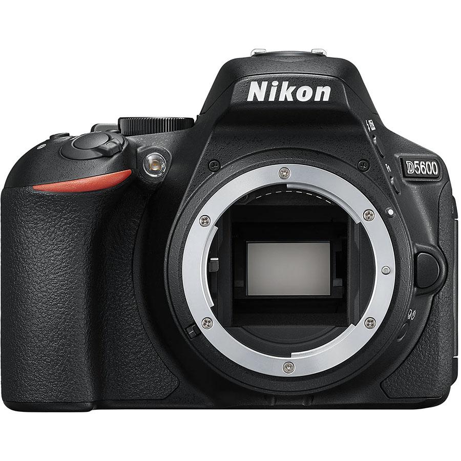 nikon-d5600-012