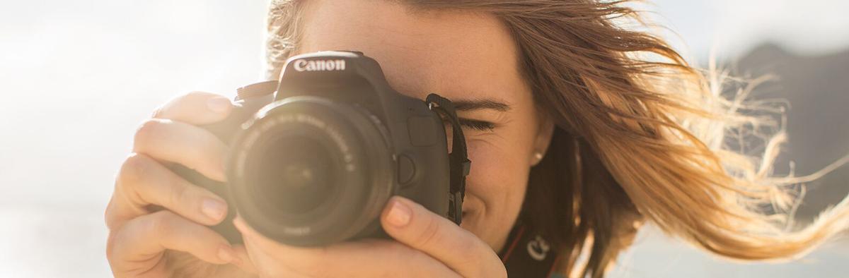 photopoint-canon-talvekampaania-kinkekaardid