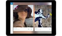Adobe Photoshop Fix pilditöötlusprogramm nüüd saadaval ka Androidile