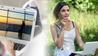 Nüüd saadaval: soodsad Prestigio Smartbook sülearvutid