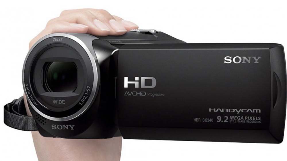 sony-hdr-cx240-must-avang