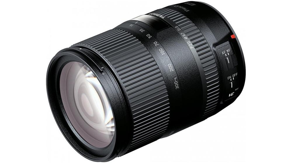 tamron-16-300-002