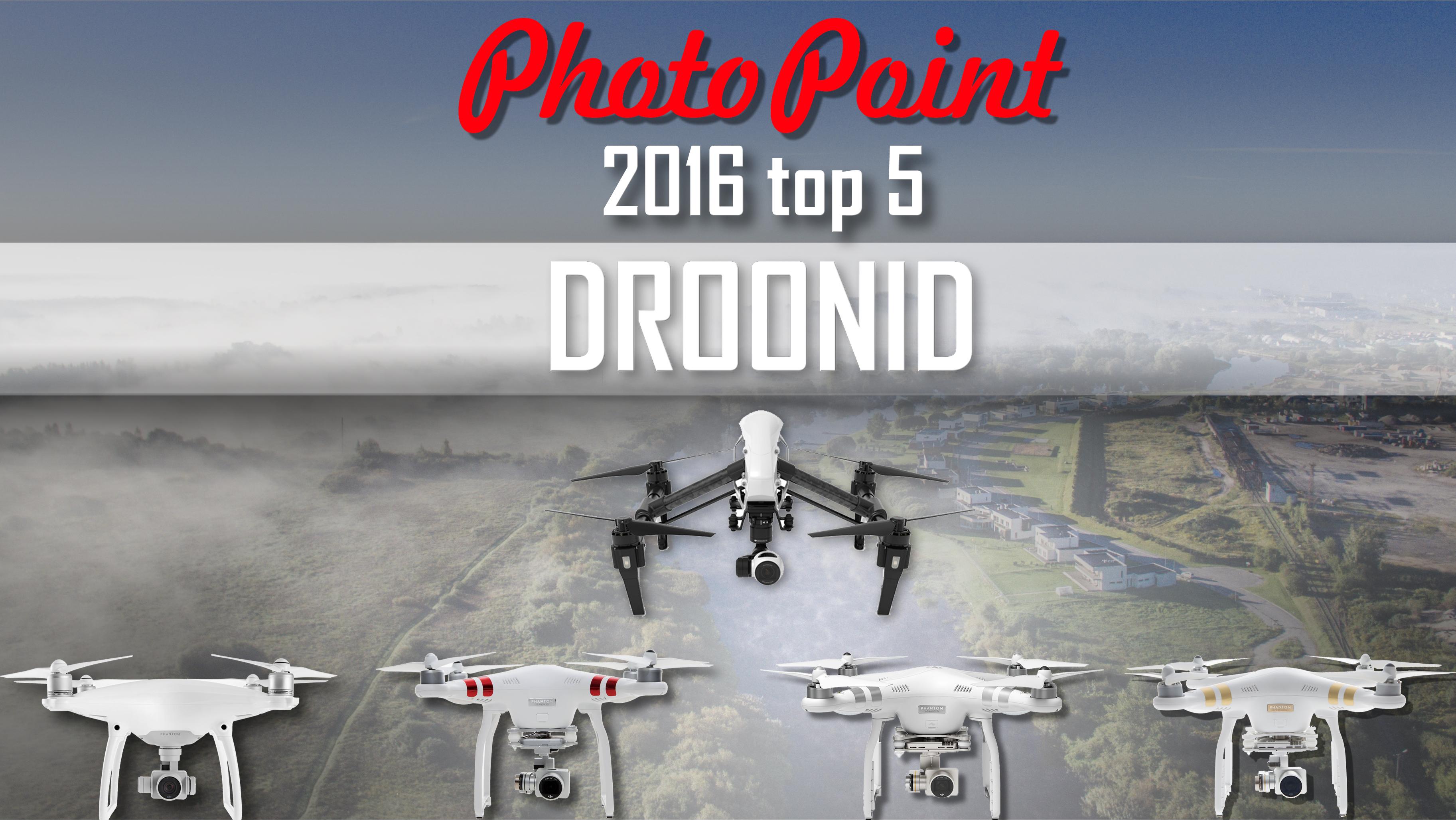 top5-droonid