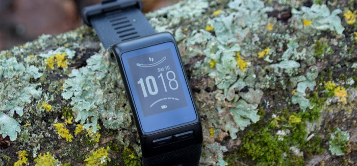 Garmin-Vivoactive-HR-photopoint