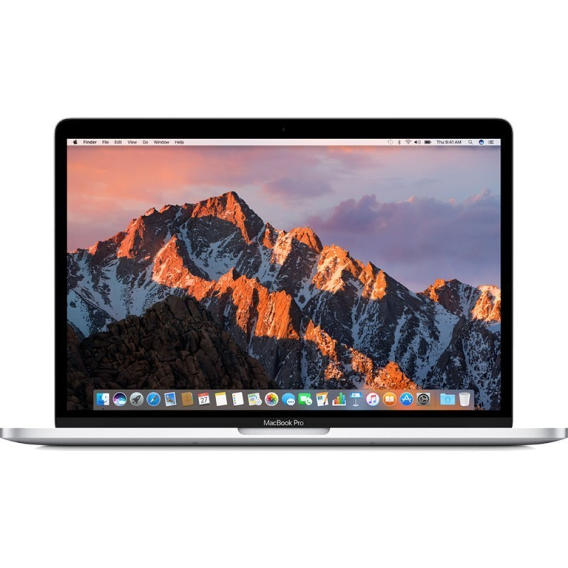 apple-macbook-pro-2016-001