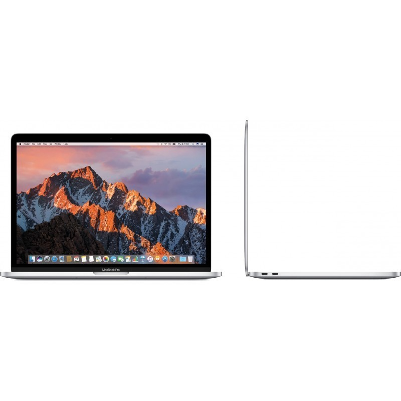 apple-macbook-pro-2016-002