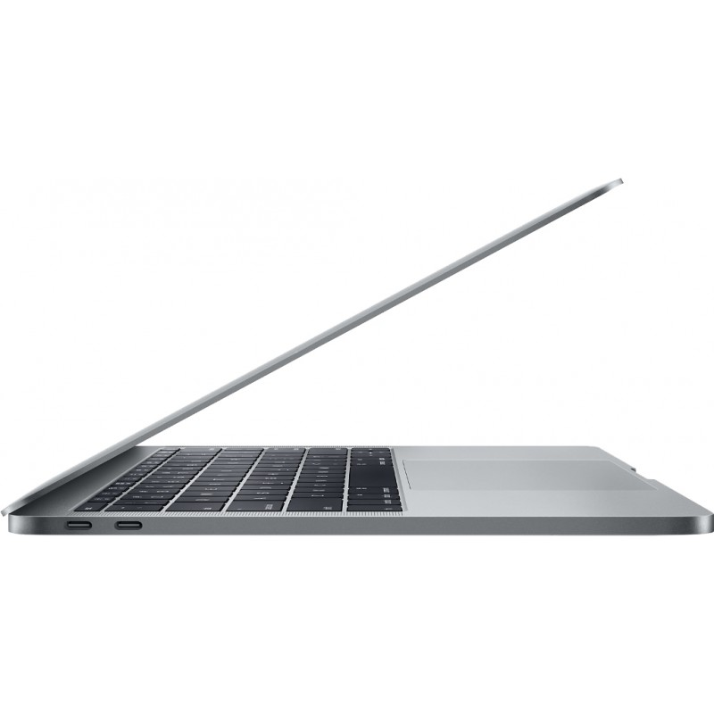 apple-macbook-pro-2016-004