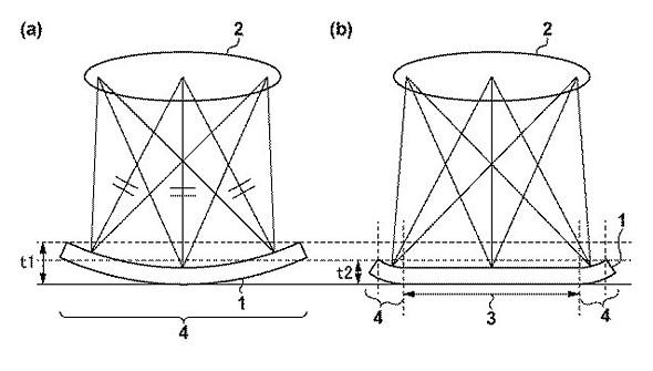 canon_patent