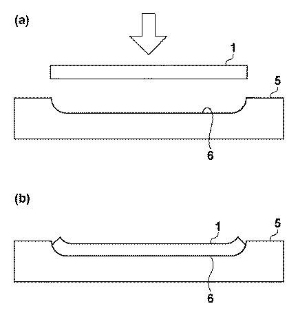 canon_patent_1