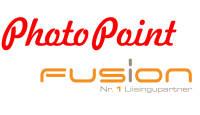 Photopointi veebipoes saavad nüüd ettevõtted kasutada Fusion liisingut