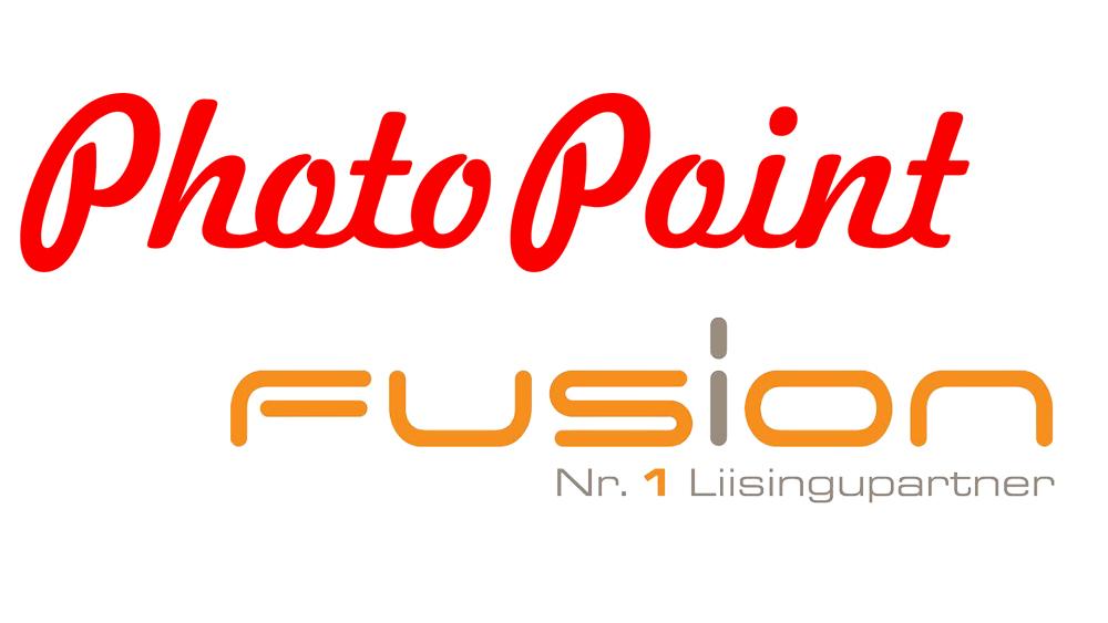 fusion-avang