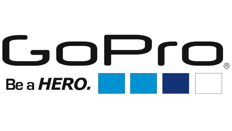 GoPro Hero6 tootekarbist on lekkinud veel kaks pilti