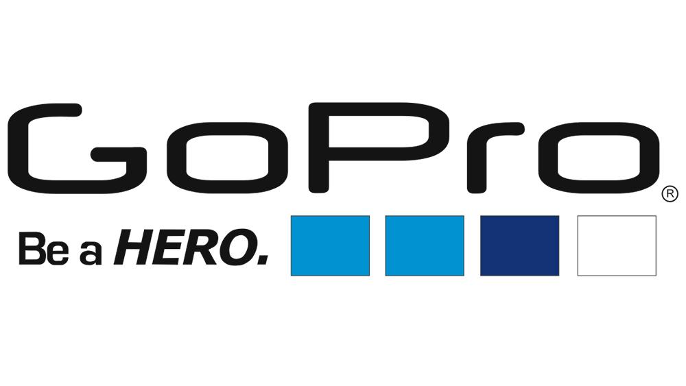 Internetiavarustesse on lekkinud spioonipilt tulevasest GoPro Hero6 seikluskaamerast