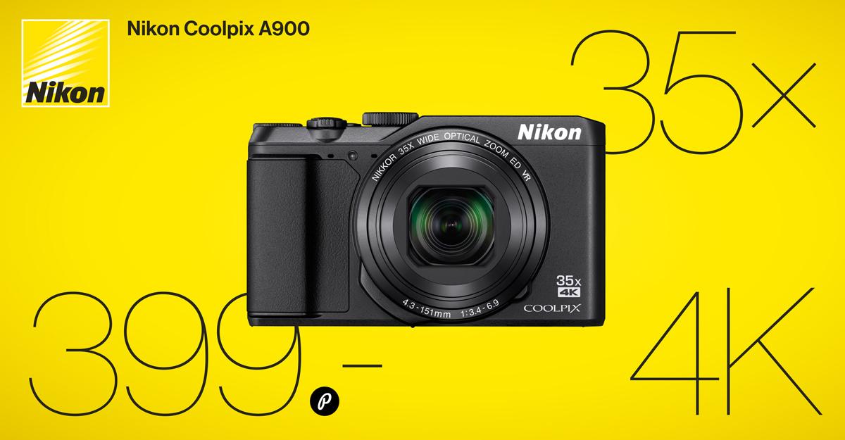 photopoint-nikon-coolpix-a900