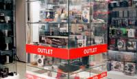 Photopoint Outlet – nüüd Tallinnas, Rocca al Mare keskuse Photopointi kaupluses