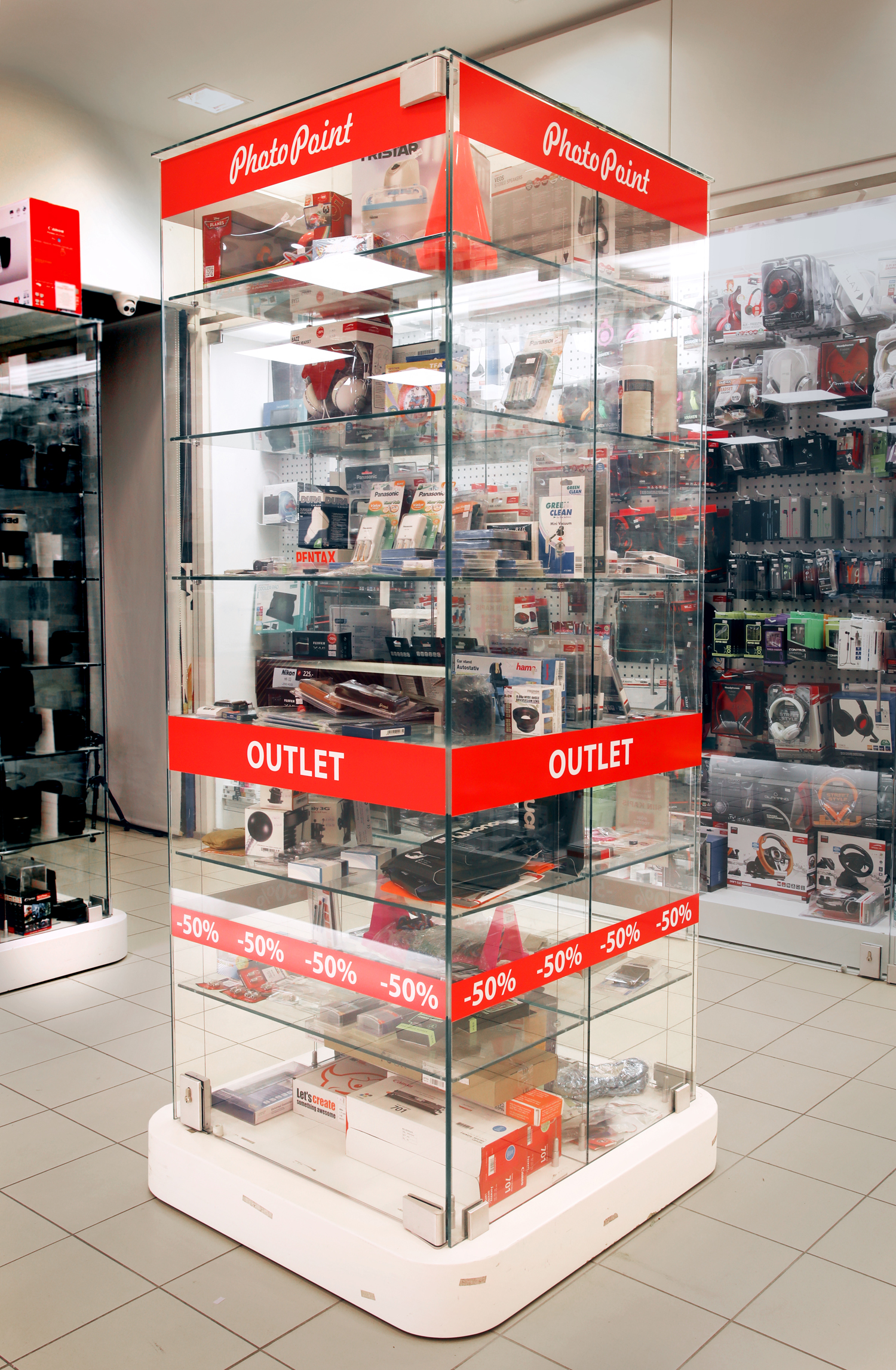 photopoint-outlet-rocca-al-mare