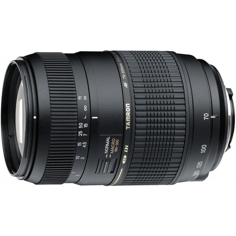 tamron-af-70-300mm-f-40-56-di-ld-objektiiv-pentaxile