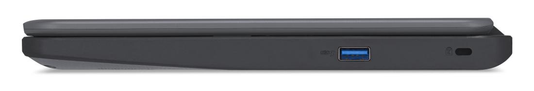 acer-chromebook-11-n7-c731-side-1