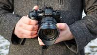 Karbist välja: Olympus OM-D E-M1 II hübriidkaamera
