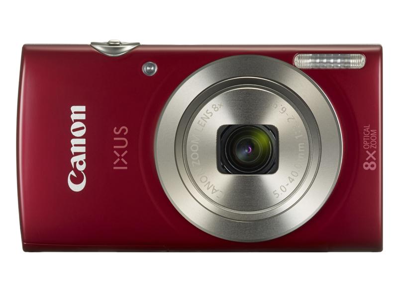 ixus-185-red-frt