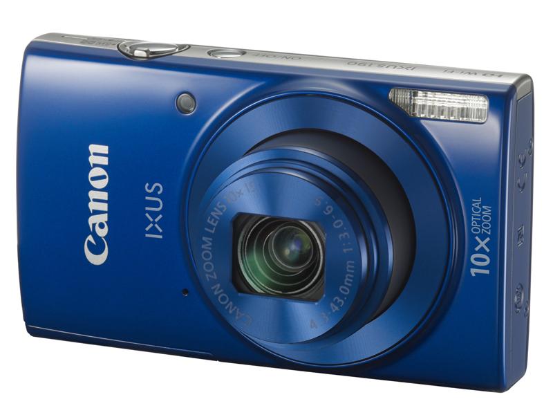 ixus-190-blue-fsl