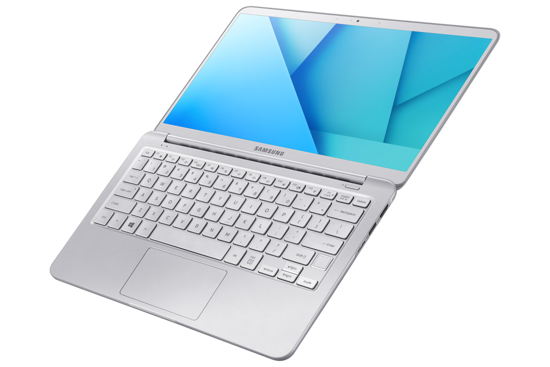 notebook-9-13-3-inch-light-titan-4