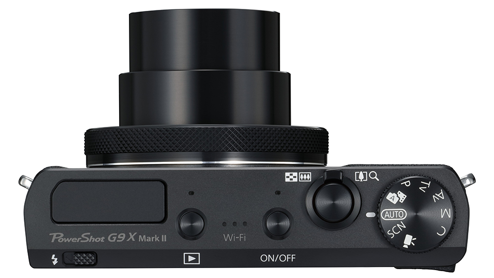powershot-g9-x-mark-ii-bk-top-lens-out