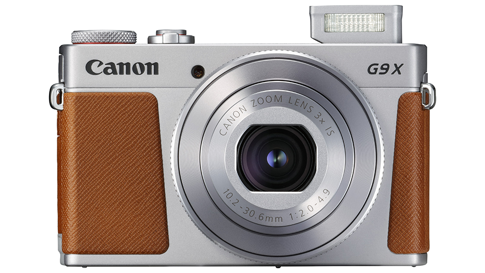 powershot-g9-x-mark-ii-silver-flash-up-frt