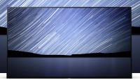 CES 2017: Sony uued 4K telerid tulevad OLED ekraaniga ning Dolby Vision HDR video toega
