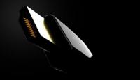 Uus HDMI liides võimaldab edastada 4K lahutusega HDR-videot