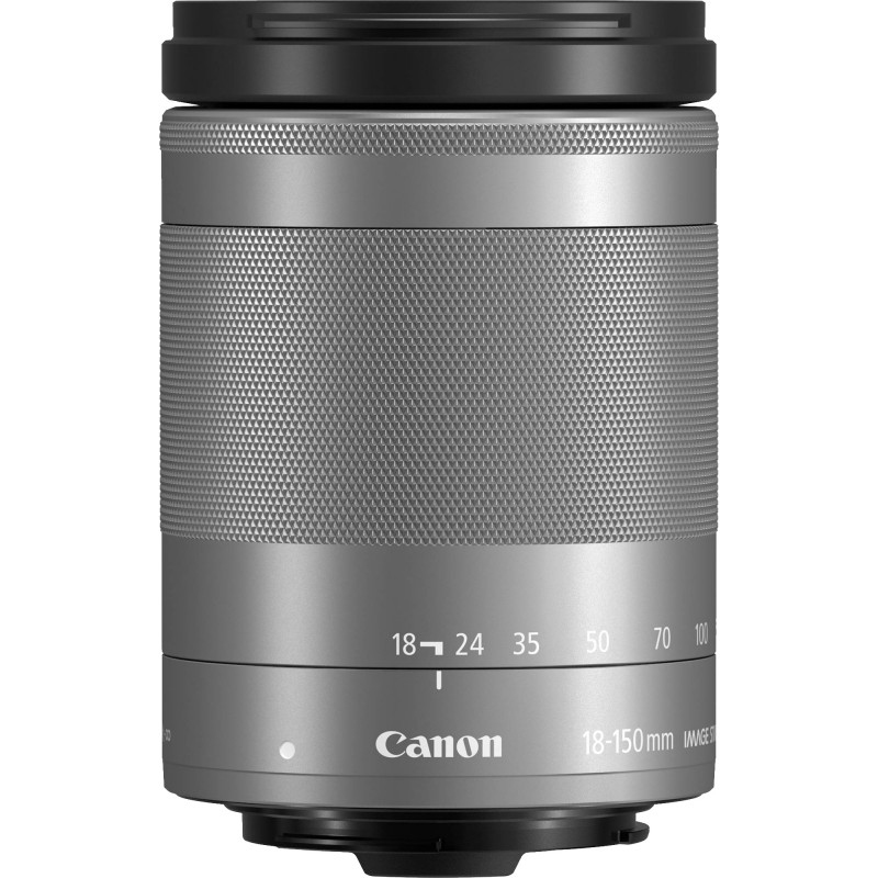 canon-ef-m-18-150-is-stm-002