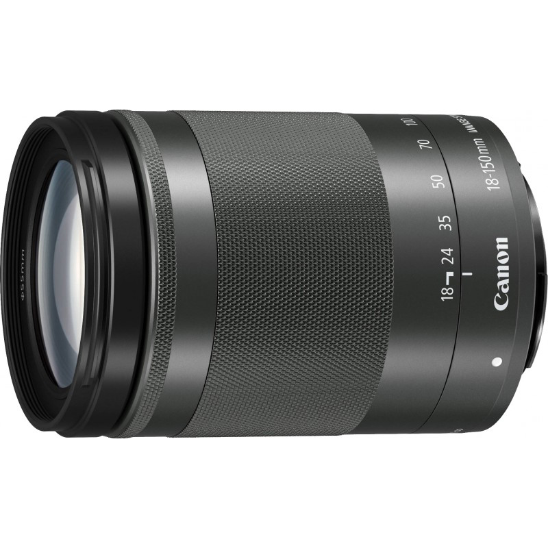canon-ef-m-18-150-is-stm-003